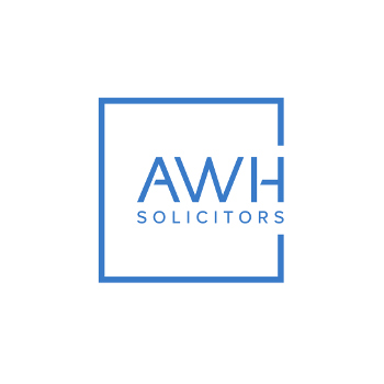 Family Law Solicitors Manchester