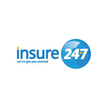 UK Business Insurance