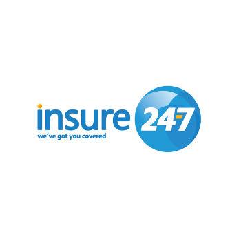 Liability Insurance UK