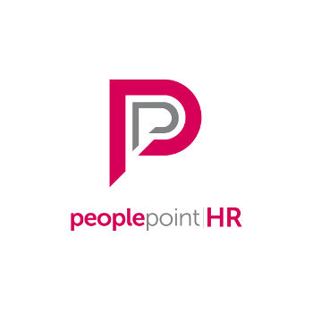 HR Consultancy Services for UK SMEs