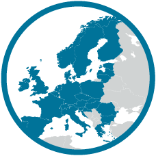 Europe-EEA