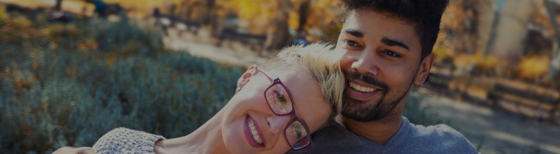 Lyon-Dating-Website
